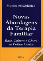 Novas Abordagens da Terapia Familiar
