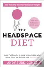 The Headspace Diet