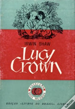 Wook.pt - Lucy Crown