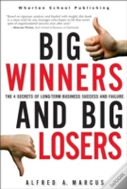 Wook.pt - Big Winners And Big Losers