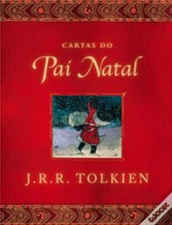 Wook.pt - Cartas do Pai Natal