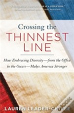 Crossing The Thinnest Line