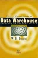 Como Construir o Data Warehouse