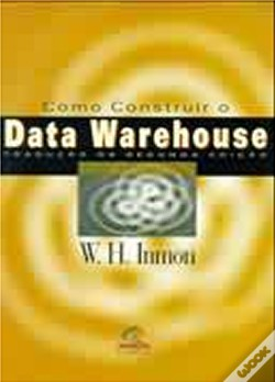 Wook.pt - Como Construir o Data Warehouse