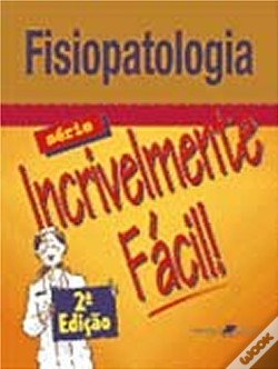 Wook.pt - Fisiopatologia