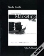 Study Guide For Principles Of Marketing