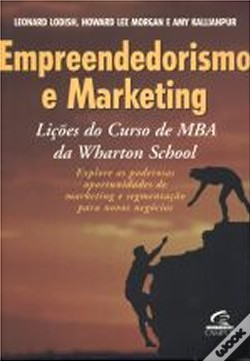 Wook.pt - Empreendedorismo e Marketing