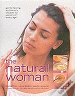 The Natural Woman