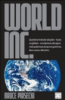 World Inc.