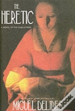 The Heretic (El Hereje)