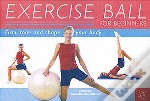Exercise Ball At Home