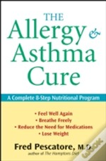 Allergy And Asthma Cure