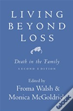 Living Beyond Loss