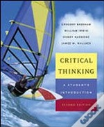 Critical Thinkingwith Powerweb