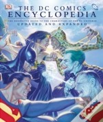'Dc Comics' Encyclopedia