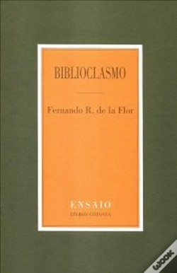 Wook.pt - Biblioclasmo