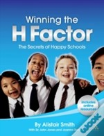 Winning The H Factor