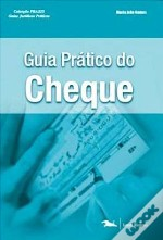 Guia Prático do Cheque