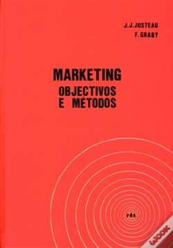 Wook.pt - Marketing
