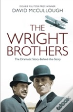 The Wright Brothers Pa