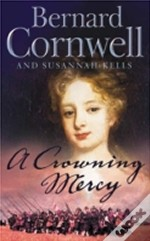 Crowning Mercy