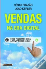 Vendas na era Digital
