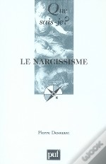 Le Narcissisme (5e Édition)