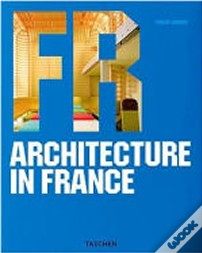 Architecture In France