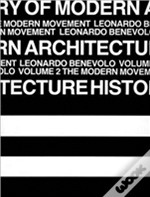 History Of Modern Architecture