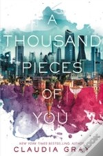 Thousand Pieces Of You Pb