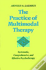 Practice Of Multimodal Therapy