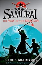 Way Of The Dragon 3
