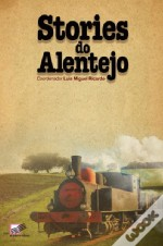 Stories do Alentejo