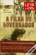A Filha do Governador