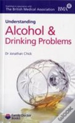 Alcohol And Drinking Problems