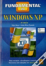 Fundamental do Windows XP