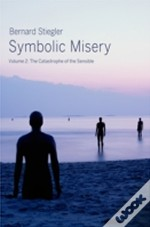 Symbolic Misery Volume 2
