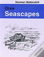 Draw Seascapes