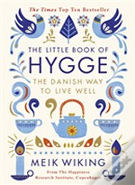 Little Book Of Hygge The