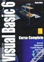 Visual Basic 6 Curso Completo