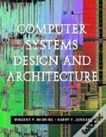 Computer Systems Designs And Architecture