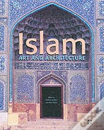 El Islam: Art and Architecture