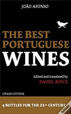 Wook.pt - The best portugueses wines