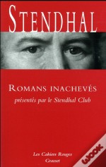 Romans Inacheves