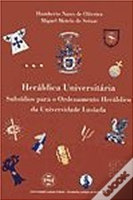 Heráldica Universitária