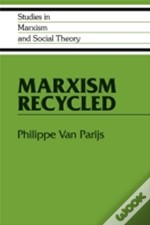 Marxism Recycled
