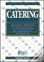 Catering I I