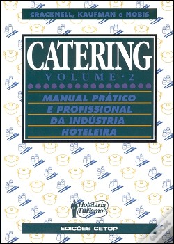 Wook.pt - Catering I I