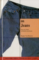 Os Jeans