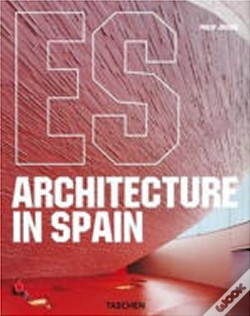 Wook.pt - Architecture In Spain
